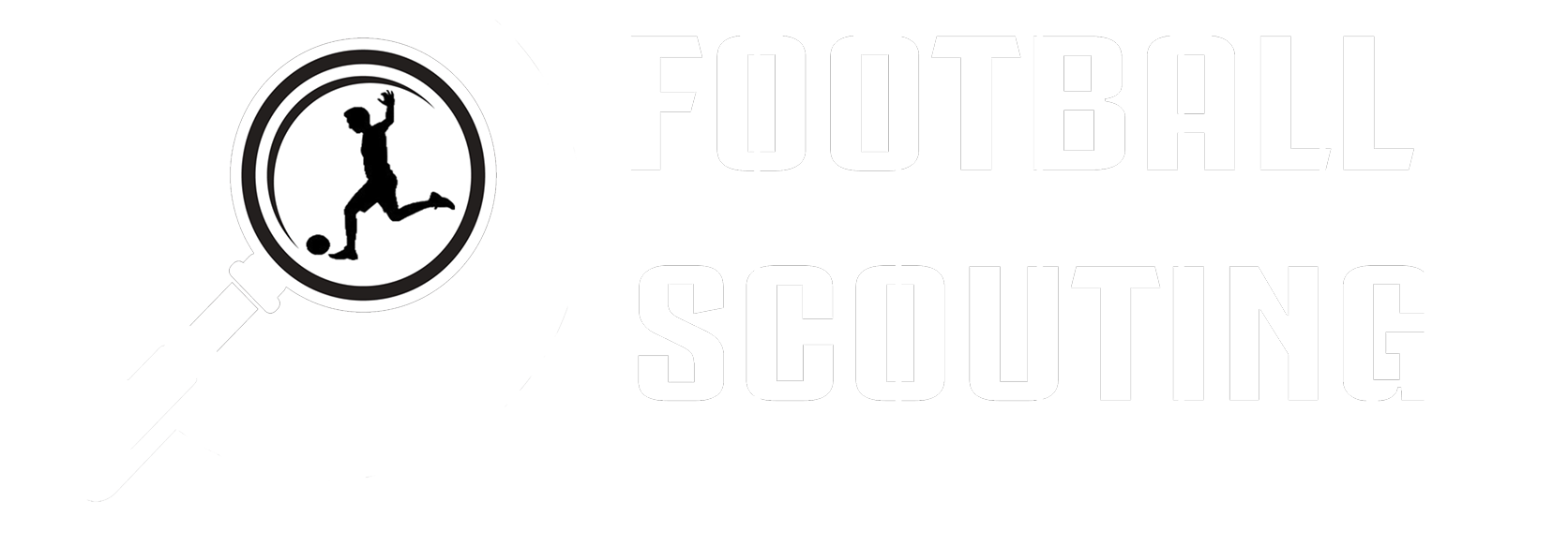 Football Scouting