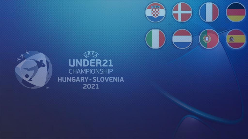 euro-u21